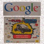 Camisetas, pegatinas,Transfer Serigrafico,Serigrafia Madrid,Serigrafia en Vallecas, serigrafia en Madrid,www.serigrafia-akros.esTransfer en serigrafía