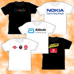 Camisetas, pegatinas,Transfer Serigrafico,Serigrafia Madrid,Serigrafia en Vallecas,Serigrafia en Vallecas,www.serigrafia-akros.es,Camisetas - Serigrafía
