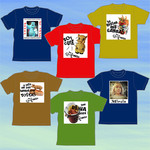 Camisetas, pegatinas,Transfer Serigrafico,Serigrafia Madrid,Serigrafia en Vallecas,Serigrafia en Vallecas,www.serigraia-akros.es,Camisetas - Serigrafía