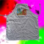 Camisetas, pegatinas,Transfer Serigrafico,Serigrafia Madrid,Serigrafia en Vallecas,Serigrafia en Vallecas,serigrafia en Madrid,www.serigrafia-akros.es,DELANTAL EN TRANSFER