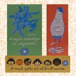 Camisetas, pegatinas,Transfer Serigrafico,Serigrafia Madrid,Serigrafia en Vallecas,Serigrafia en Vallecas,Transfer Madrid www.serigrafia-akros.es