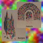 Camisetas, pegatinas,Transfer Serigrafico,Serigrafia Madrid,Serigrafia en Vallecas,Serigrafia en Madrid,Transfer cuatricomia Madrid www.serigrafia-akros.es