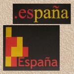 Camisetas, pegatinas,Transfer Serigrafico,Serigrafia Madrid,Serigrafia en Vallecas,Serigrafia en Vallecas,Transfer offset Vallecas www.serigrafia-akros.es