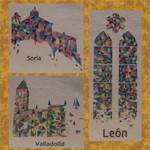 Camisetas, pegatinas,Transfer Serigrafico,Serigrafia Madrid,Serigrafia en Vallecas,Serigrafia en Madrid,Transfer offset Madrid www.serigrafia-akros.es