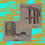 Camisetas, pegatinas,Transfer Serigrafico,Serigrafia Madrid,Serigrafia en Vallecas,Serigrafia en Madrid,Transfer serigrafico Vallecas www.serigrafia-akros.es