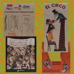 Camisetas, pegatinas,Transfer Serigrafico,Serigrafia Madrid,Serigrafia en Vallecas,Serigrafia en Vallecas,Transfer serigrafico Madrid www.serigrafia-akros.es