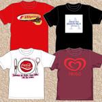 Camisetas, pegatinas,Transfer Serigrafico,Serigrafia Madrid,Serigrafia en Vallecas,Serigrafia en Madrid,Camisetas en transfer Vallecas www.serigrafia-akros.es