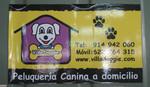 Camisetas, pegatinas,Transfer Serigrafico,Serigrafia Madrid,Serigrafia en Vallecas,Serigrafia en Madrid,Imanes de nevera Madrid www.serigrafia-akros.es