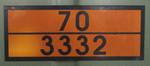 Camisetas, pegatinas,Transfer Serigrafico,Serigrafia Madrid,Serigrafia en Vallecas,Serigrafia en Vallecas,Serigrafia imanes de nevera www.serigrafia-akros.es Madrid