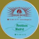 Camisetas, pegatinas,Transfer Serigrafico,Serigrafia Madrid,Serigrafia en Vallecas,Serigrafia en Madrid,Alfombrilla circular Vallecas www.serigrafia-akros.es