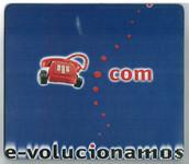 Camisetas, pegatinas,Transfer Serigrafico,Serigrafia Madrid,Serigrafia en Vallecas,Serigrafia en Vallecas,Alfombrilla de raton Vallecas www.serigrafia-akros.es