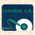 Camisetas, pegatinas,Transfer Serigrafico,Serigrafia Madrid,Serigrafia en Vallecas,Serigrafia en Vallecas,Alfombrilla de raton de ordenador Madrid www.serigrafia-akros.es