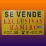 Camisetas, pegatinas,Transfer Serigrafico,Serigrafia Madrid,Serigrafia en Vallecas,Serigrafia en Madrid,Carteles inmobiliarias Madrid www.serigrafia-akros.es