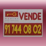 Camisetas, pegatinas,Transfer Serigrafico,Serigrafia Madrid,Serigrafia en Vallecas,Serigrafia en Vallecas,Adhesivos inmobiliarias, Madrid, www,serigrafia-akros.es
