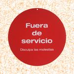 Camisetas, pegatinas,Transfer Serigrafico,Serigrafia Madrid,Serigrafia en Vallecas,Serigrafia en Madrid,Carteles Fuera de Servicio Vallecas www.serigrafia-akros.es