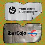 Camisetas, pegatinas,Transfer Serigrafico,Serigrafia Madrid,Serigrafia en Vallecas,Serigrafia en Madrid,Parasoles coche Madrid www.serigrafia-akros.es
