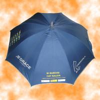 Paraguas,camisetas,mochilas,gorras,sudaderas