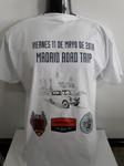Camisetas, pegatinas,Transfer Serigrafico,Serigrafia Madrid,Serigrafia en Vallecas,Serigrafia, serigrafia Madrid, www.serigrafia-akros.es, camisetas, polos, sudaderas, transfer serigrafico, serigrafia textil