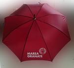 Camisetas, pegatinas,Transfer Serigrafico,Serigrafia Madrid,Serigrafia en Vallecas,Serigrafia en paraguas, paraguas, camisetas, serigrafia textil