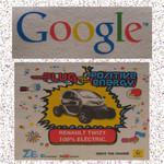 Camisetas, pegatinas,Transfer Serigrafico,Serigrafia Madrid,Serigrafia en Vallecas,Serigrafia en Madrid,Transfer serigrafico Madrid www.serigrafia-akros.es