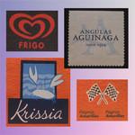 Camisetas, pegatinas,Transfer Serigrafico,Serigrafia Madrid,Serigrafia en Vallecas,Serigrafia en Madrid,Transfer serigrafico Madrid