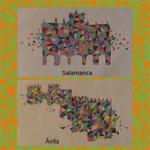 Camisetas, pegatinas,Transfer Serigrafico,Serigrafia Madrid,Serigrafia en Vallecas,Serigrafia en Madrid,Transfer Madrid www.serigrafia-akros.es