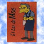 Camisetas, pegatinas,Transfer Serigrafico,Serigrafia Madrid,Serigrafia en Vallecas,Serigrafia en Madrid,Transfer offset Vallecas www.serigrafia-akros.es