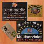 Camisetas, pegatinas,Transfer Serigrafico,Serigrafia Madrid,Serigrafia en Vallecas,Serigrafia en Vallecas,Transfer serigraficos www.serigrafia-akros.es Vallecas