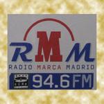 Camisetas, pegatinas,Transfer Serigrafico,Serigrafia Madrid,Serigrafia en Vallecas,Serigrafia en Vallecas, serigrafia en Madrid,Adhesivos Vallecas www.serigrafia-akros.es