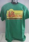 Camisetas, pegatinas,Transfer Serigrafico,Serigrafia Madrid,Serigrafia en Vallecas,Camisetas en serigrafia, camisetas, camisetas en digital, serigrafia textil, camisetas en transfer serigrafico, transfer serigrafico