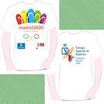 Camisetas, pegatinas,Transfer Serigrafico,Serigrafia Madrid,Serigrafia en Vallecas,Serigrafia en Madrid,Camisetas Vallecas www.serigrafia-akros.es