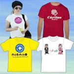 Camisetas, pegatinas,Transfer Serigrafico,Serigrafia Madrid,Serigrafia en Vallecas,Serigrafia en Madrid,Camisetas transfer www.serigrafia-akros.es Madrid