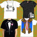 Camisetas, pegatinas,Transfer Serigrafico,Serigrafia Madrid,Serigrafia en Vallecas,Serigrafia en Vallecas,Camisetas Vallecas www.serigrafia-akros.es