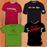 Camisetas, pegatinas,Transfer Serigrafico,Serigrafia Madrid,Serigrafia en Vallecas,Serigrafia en Vallecas,Camisetas en transfer Madrid www.serigrafia-akros.es