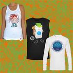 Camisetas, pegatinas,Transfer Serigrafico,Serigrafia Madrid,Serigrafia en Vallecas,Serigrafia en Vallecas,Camisetas Madrid www.serigrafia-akros.es