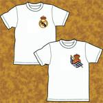 Camisetas, pegatinas,Transfer Serigrafico,Serigrafia Madrid,Serigrafia en Vallecas,Serigrafia en Madrid,Camisetas Vallecas,camisetas Madrid,camisetas,www.serigrafia-akros.es