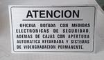 Camisetas, pegatinas,Transfer Serigrafico,Serigrafia Madrid,Serigrafia en Vallecas,Serigrafia en metal, serigrafia textil, serigrafia en plano, adhesivos, chapas metalicas