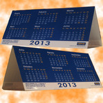 Camisetas, pegatinas,Transfer Serigrafico,Serigrafia Madrid,Serigrafia en Vallecas,Serigrafia en Vallecas,Calendario plastico Vallecas www.serigrafia-akros.es