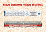Camisetas, pegatinas,Transfer Serigrafico,Serigrafia Madrid,Serigrafia en Vallecas,Serigrafia en Vallecas,serigrafia en Madrid,reglas en plastico,reglas en Vallecas,reglas en Madrid,www.serigrafia-akros.es