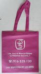 Bolsas de tejido non wowen, bolsas de algodon, bolsas de tela, bolsas,www-serigrafia-akros.es,serigrafia madrid, serigrafia vallecas